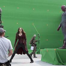Captain America Civil War Filming BTS 8.jpg