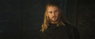 Thor 05