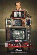 WV Vision Poster