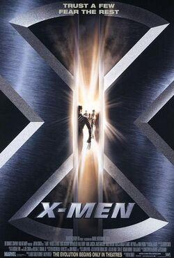 X-men poster.jpg