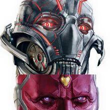 Vision-Ultron-AOUpromo.jpg