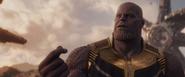 Thanos Infinity War 05