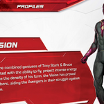 Vision AoU Promo.png
