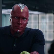 Captain America Civil War 176.jpg