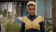 "Dark Phoenix ""The X-Men's Final Battle"" TV Commercial 20th Century FOX"