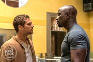 Luke-Cage-and-Danny-Rand