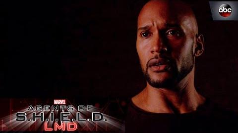 Mack Tells Yo-Yo The Truth About His Daughter - Marvel's Agents of S.H.I.E.L.D.