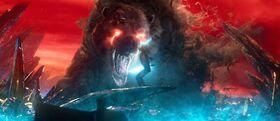 Magik and Demon Bear in Limbo.jpg
