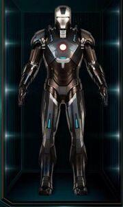 Suit 16.jpg