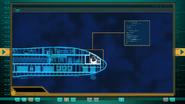Bus Schematic 05