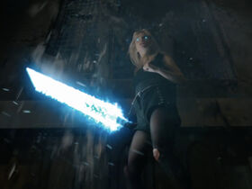 Illyana with the Soulsword.jpg