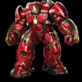 AoU Hulkbuster 0001