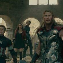 Avengers Age of Ultron 1845.JPG