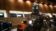 Iron-man-mark-ii-superbowl