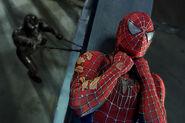 Spider Man 3 Stills-1-
