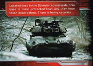 Hydra Tanks