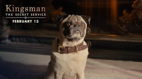 "Kingsman The Secret Service ""Meet a New Breed"" TV Commercial HD 20th Century FOX"