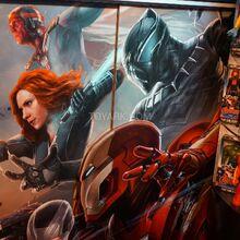 Captain America Civil War Promotional Art 4.jpg