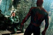 Spider-man-stills-005