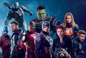 Avengers (The Whole Team).png