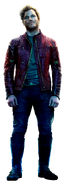 Star-Lord-PeterQuill