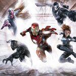 Captain-America-Civil-War-Art-Iron-Man-Team-Bruno-Alves.jpg