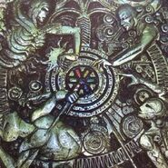 Cosmic Entities+Stones