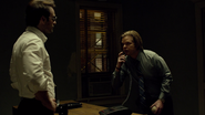 Into the Ring Matt and Foggy-2