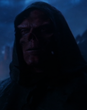 Red Skull AE.png