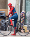 Spider-Man - Homecoming-Filming-Pic3