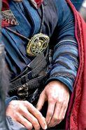 Doctor Strange Filming 86