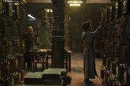 Doctor Strange HQ Still 17