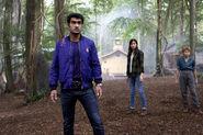 Eternals Total Film Stills 01