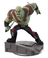 Guardians of the Galaxy Disney INFINITY 3
