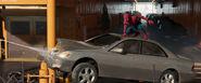 Spider-Man Homecoming Stills 03