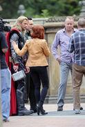 Chris+Hemsworth+Loki+Stars+Set+Avengers+NYC+D1nj1dudAjql