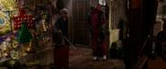 Deadpool-movie-screencaps-reynolds-70