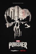 Punisher-Key-Art