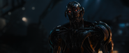 AAOU Ultron 04