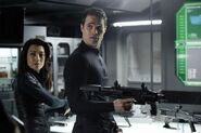 Agents of SHIELD Yes Men 04