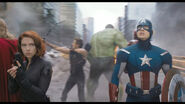 Avengers-super-bowl093