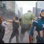 Avengers-super-bowl093.jpg