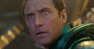 Captain Marvel (film) Stills 24