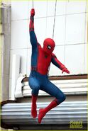Spider-man-swings-into-action-on-set-01