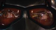 Ant-Man (film) 28