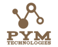 Pym-logo-official