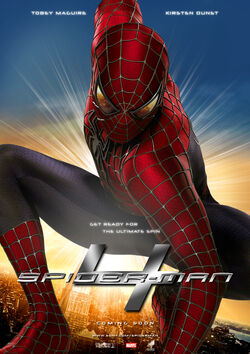 Spider-Man 4 Movie Poster.jpg