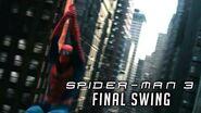 Spider-Man 3 Alternate Ending (Fan-Made) HD 2020