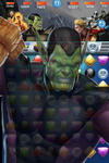 Super-Skrull (Classic) The Next Big Thing