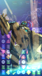 The Hydra Stomper (Steve Rogers) Stomp